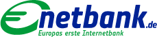netbank
