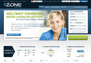 zoneoptions-trade-erfahrung