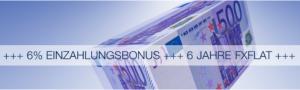fxflat.de einzahlungsbonus
